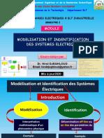 Modélisation et identification des systèmes électriques  (4).pdf