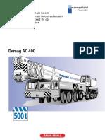 AC100.pdf
