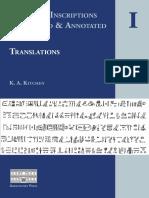 Ramesside_Inscriptions_Translations_Volu.pdf