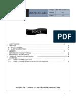 10.1 PROGRAMA DE INSPECCIONES  (1).docx