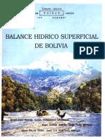 1.2Balance hidrico.pdf