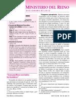 km_e-Mx_S_201212.pdf