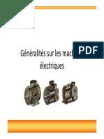 chapitre1_-_G_n_ralit_s_sur_les_machines_.pdf;filename= UTF-8''chapitre1 - Généralités sur les machines