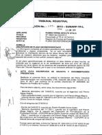 155-2013-SUNARP-TR-L (2).pdf