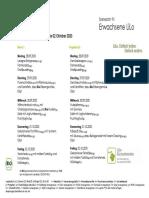 KW_40_Erwachsene_LiLo.pdf