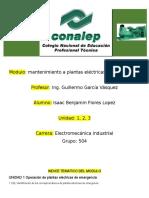 307422281-Unidad-1-2-3-plantas-electricas-de-emergencia.pdf