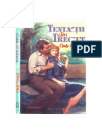 Cindy Gerard - Tentatii din trecut.pdf