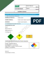 hdsp-oxigeno-liquido.pdf