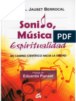 Sonido-Musica-Espiritualidad.pdf