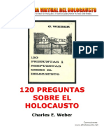 120 preguntas del holocausto.pdf