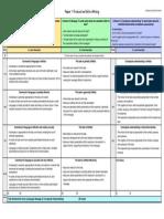 HL_Paper_1_2020_A3_color__1_.pdf