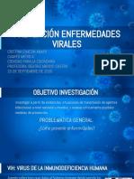 PREVENCION DE ENFERMEDADES VIRALES (2)