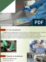 D d D.pptx