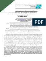 IJAR AFMS  3 3 2013  329–339.pdf