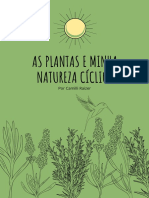 As plantas e Minha Natureza Cíclica - Por Camilli Raizer.pdf