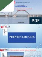 TRABAJO - PUENTES Y OBRAS DE ARTE (1).pptx