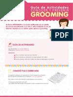 actividades_grooming
