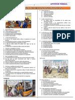 B-COMUNICACION CT.Nº 01-SC-V+.pdf