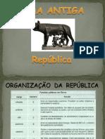 ROMA ANTIGA.pdf