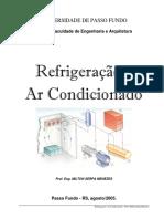 Apostila_Refrigeracao_e_Ar_Condicionado.pdf