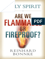 Flammable_or_Fireproof_US