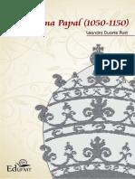 A Reforma Papal (1050-1150)- Leandro Duarte Rust.pdf