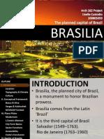 Arch162_RevisedBrasilia