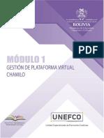 CHAMILO.pdf