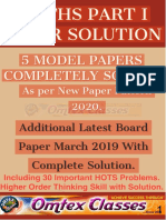 MATHS I SSC BOARD PAPER AND PRACTICE PAPERS.pdf