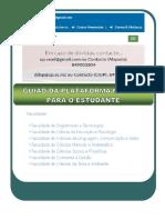 Manual Moodle para estudantes.pdf