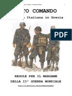 Alto Comando - Campagna di Grecia.pdf