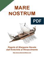 MARE NOSTRUM.pdf