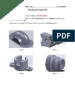 Mini Projet Groupe N°08.pdf