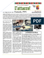 MAS ALL'ATTACCO.pdf