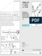 Siemens_encoder_1xp8002_1
