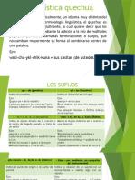 2._LOS_SUFIJOS_QUECHUA_Hco[1]