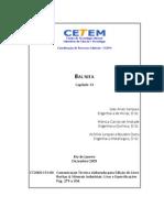 CT2005-131-00-CETEM-Bauxita
