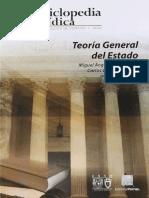 Teoría General del Estado - Enciclopedia Jurídica.pdf