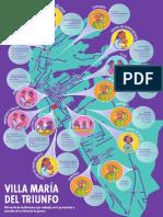 mapavmt_RETIRA_impresion1.pdf