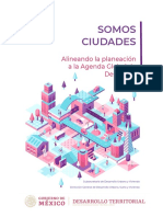 Somos_ciudades.pdf