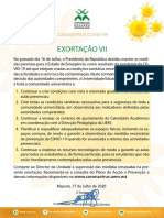 7-Exortacao-covid19 (1)