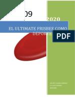 ACTIVIDAD DE APRENDIZAJE Nº 1 ED. FISICA.docx