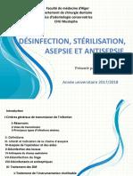 2.Asepsie-OC-modifie.pptx