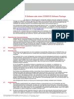 1cde_23.pdf
