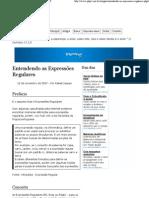 Expressoes_Regulares