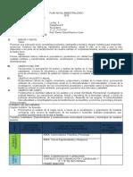 PAB  CAMPO COMUNIDAD Y SOCIEDAD.docx