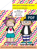PLAN DIAGNÓSTICO MULTIGRADO 2020-2021.docx