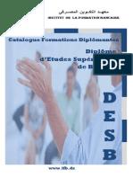 Brochure-Cycle-Supérieur3