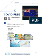 new-zealand-covid-free-british-english-student-ver2