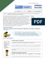 FICHA DE AUTOAPRENDIZAJE_S25_MATEMÁTICA_1º.pdf